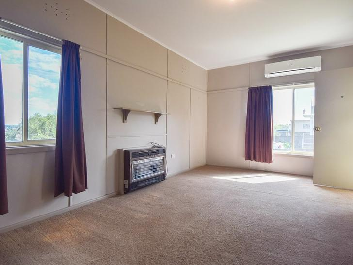 18 Musgrave Street, Young 2594, NSW House Photo