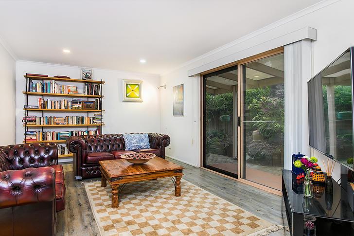 2/10 Barwen Street, East Ballina 2478, NSW House Photo
