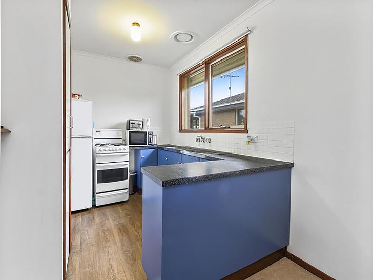 23 Walpole Avenue, Belmont 3216, VIC House Photo