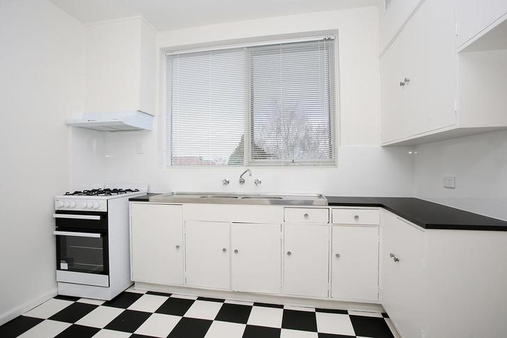 13/34 Auburn Road, Hawthorn 3122, VIC Apartment Photo