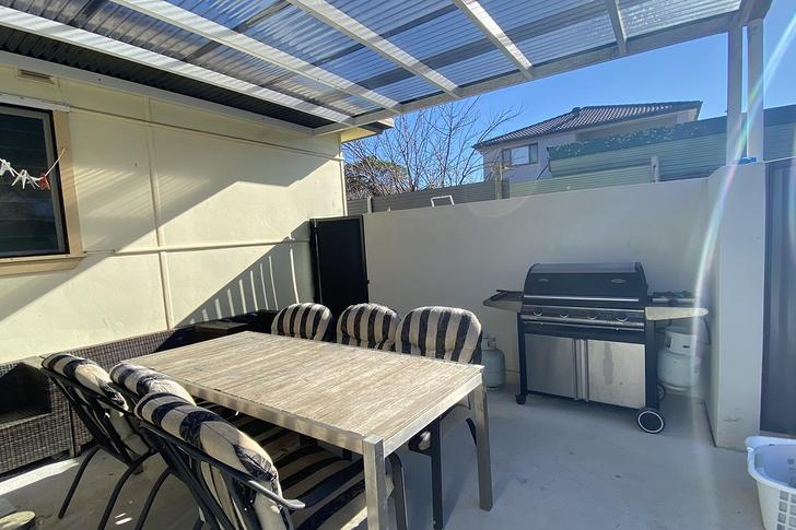 2 Beaumont Street, Auburn 2144, NSW House Photo
