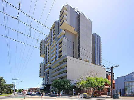 2007/156 Wright Street, Adelaide 5000, SA Apartment Photo