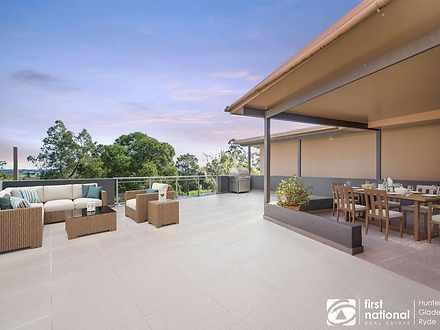 156 Victoria Road, Gladesville 2111, NSW Apartment Photo