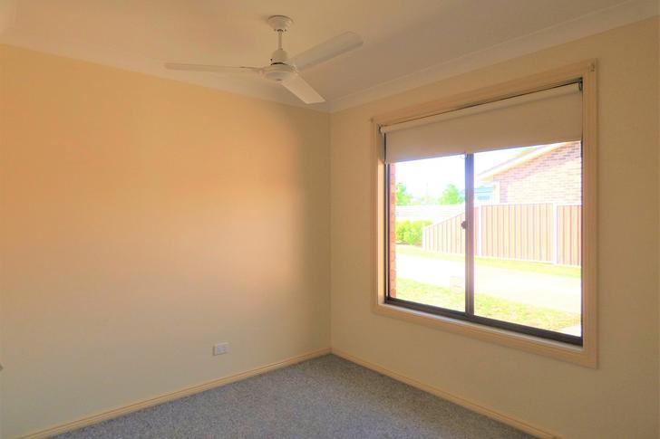 6 Booth Street, Dubbo 2830, NSW House Photo