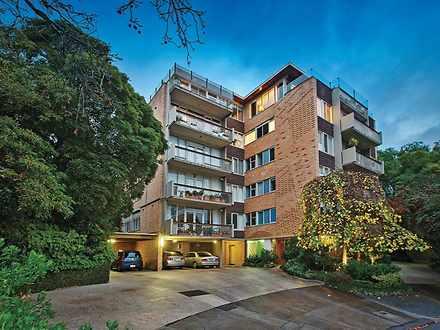6/2 Theodore Court, Toorak 3142, VIC Apartment Photo