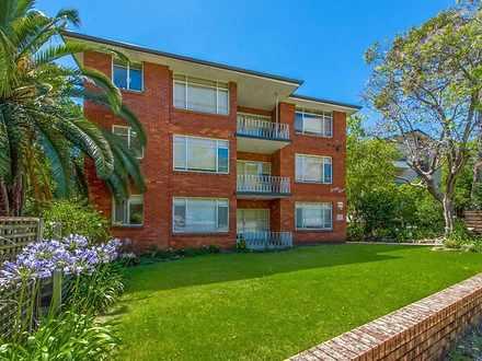 3/723 Blaxland Road, Epping 2121, NSW Unit Photo