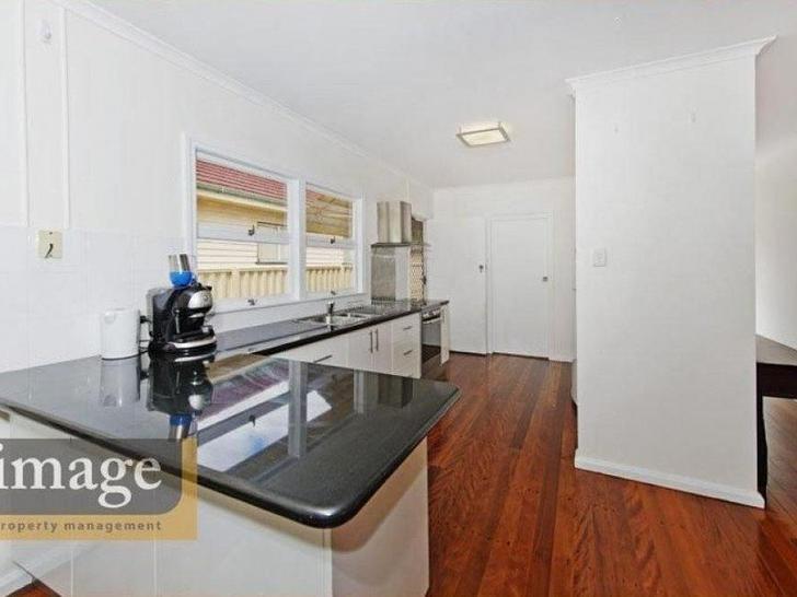 49 Dawson Road, Upper Mount Gravatt 4122, QLD House Photo