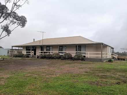 30 Buckley Road, Diggers Rest 3427, VIC House Photo