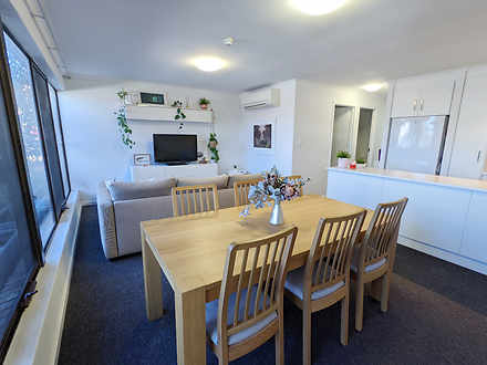 7/12-20 Cromwell Street, Adelaide 5000, SA Apartment Photo