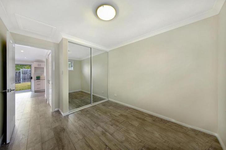 14 Rosebank Avenue, Dural 2158, NSW House Photo