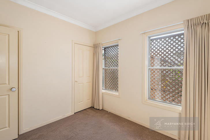 1/177 Riding Road, Balmoral 4171, QLD Townhouse Photo