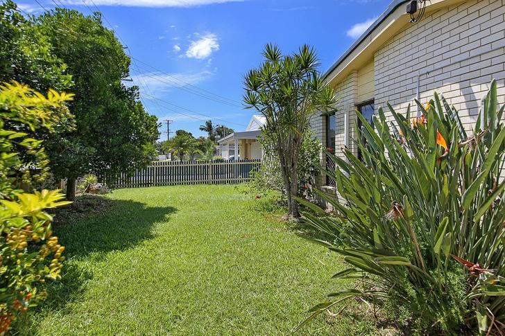 22 Sunrise Avenue, Coolum Beach 4573, QLD House Photo