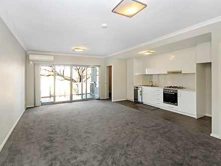 9/5 Antonas Road, Northbridge 6003, WA Apartment Photo
