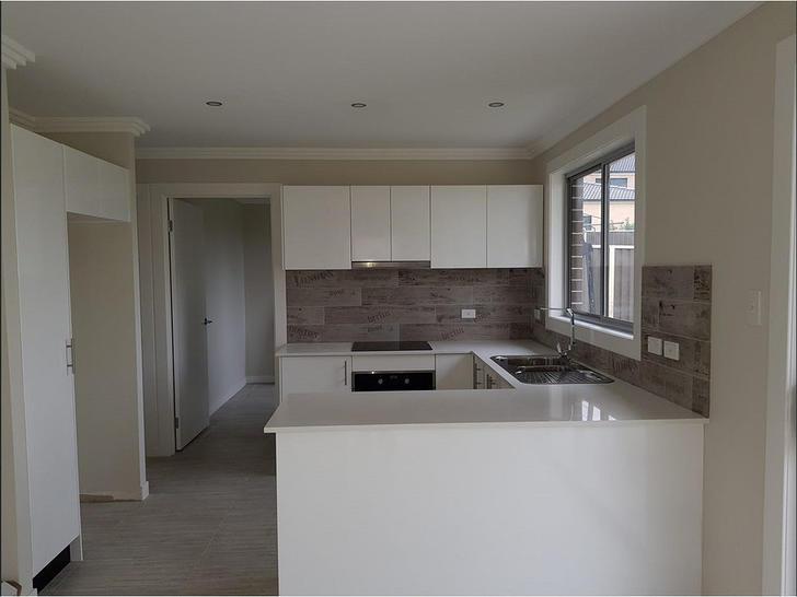 281A Bungarribee Road, Blacktown 2148, NSW House Photo