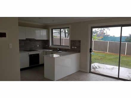 E6f1fae3fdf34cb900b965f9 kitchen and lounge ce0d 84d2 8f7f 6742 6429 8291 ecd2 78f4 20210608091313 1623113995 thumbnail