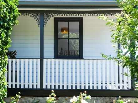 91 Mossman Street, Armidale 2350, NSW House Photo