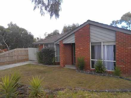 26 Oakwood Drive, Carrum Downs 3201, VIC House Photo