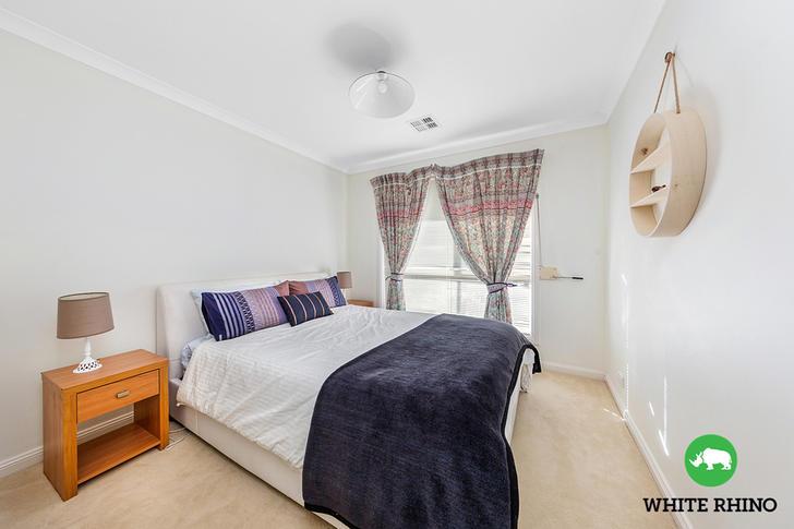 9A Bellbush Close, Jerrabomberra 2619, NSW Duplex_semi Photo