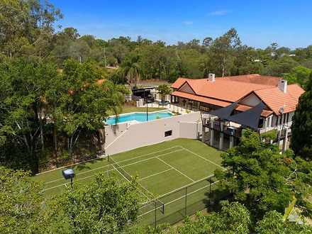 91 Airlie Road, Pullenvale 4069, QLD House Photo