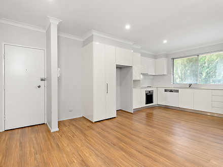 5/28 Station Street, Mortdale 2223, NSW Apartment Photo
