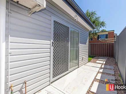 29A Glennie Street, Colyton 2760, NSW Flat Photo