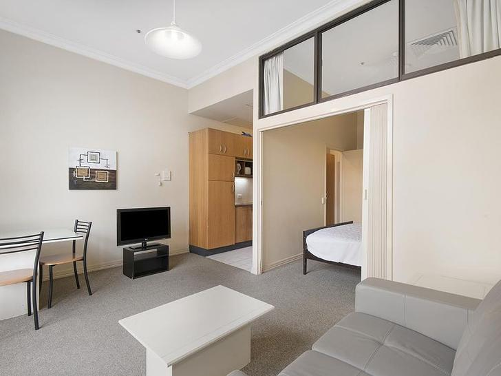 11/8 Duncan Street, Fortitude Valley 4006, QLD Unit Photo