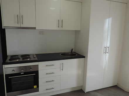 10A Waitaki Crescent, Lethbridge Park 2770, NSW House Photo