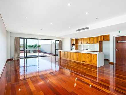 31/20-22 Tryon Road, Lindfield 2070, NSW Apartment Photo