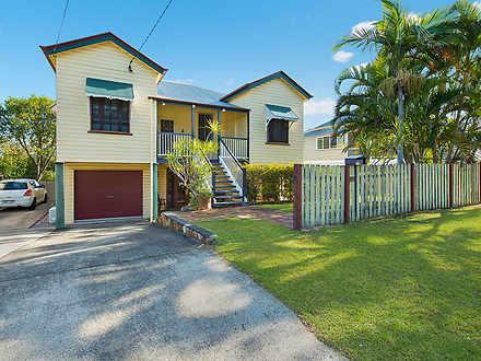 28 Hoskins Street, Sandgate 4017, QLD House Photo