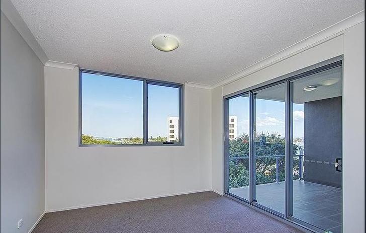 12/31 Agnes Street, Albion 4010, QLD Apartment Photo