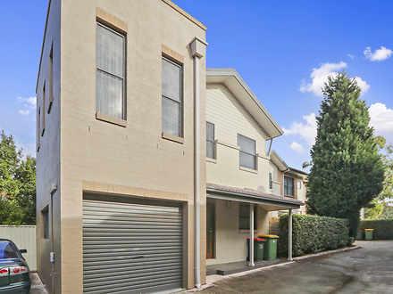 8/47 Alison Road, Wyong 2259, NSW Unit Photo