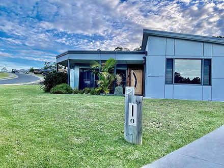 2 Freycinet Drive, Sunshine Bay 2536, NSW House Photo