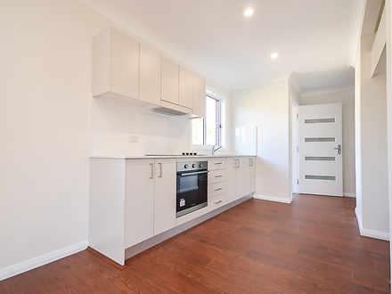 135 Northcott Road, Lalor Park 2147, NSW House Photo