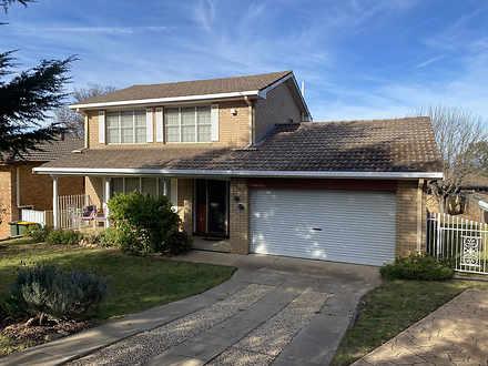 33 Wollowra Street, Cowra 2794, NSW House Photo