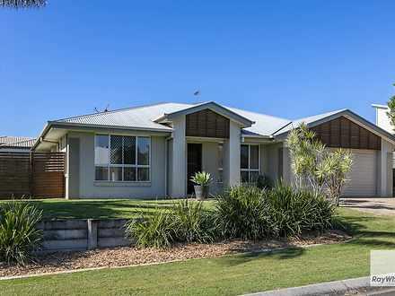 20 Parklane Road, Victoria Point 4165, QLD House Photo