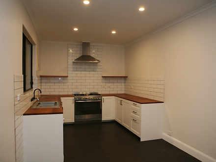 45 Roberts Street, Birkenhead 5015, SA House Photo