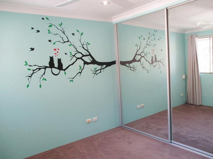 8/53 Auburn Street, Sutherland 2232, NSW Apartment Photo