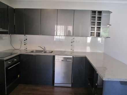 459b996316cf1a38a3a5c717 3722 kitchen 1623114812 thumbnail