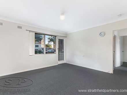1/14 Marlene Crescent, Greenacre 2190, NSW Apartment Photo