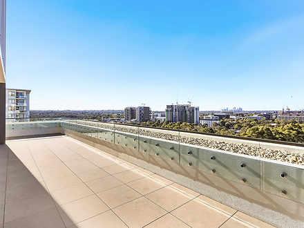 905/120 Herring Road, Macquarie Park 2113, NSW Apartment Photo