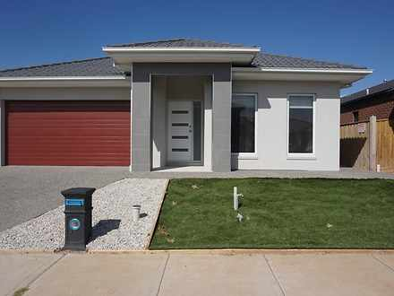 19 Evesham Drive, Point Cook 3030, VIC House Photo