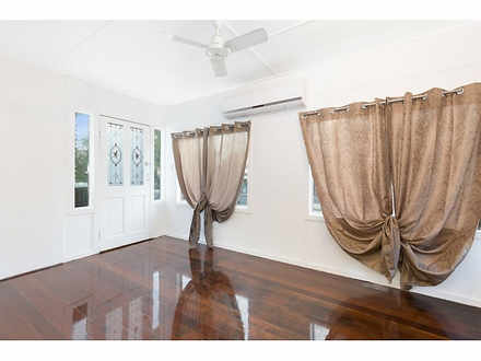 338 Dean Street, Frenchville 4701, QLD House Photo