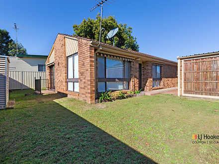 17 George Street, Kingswood 2747, NSW House Photo