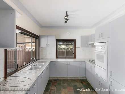95 Burnett Street, Merrylands 2160, NSW House Photo
