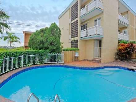 3/39 Wambool Street, Bulimba 4171, QLD Apartment Photo