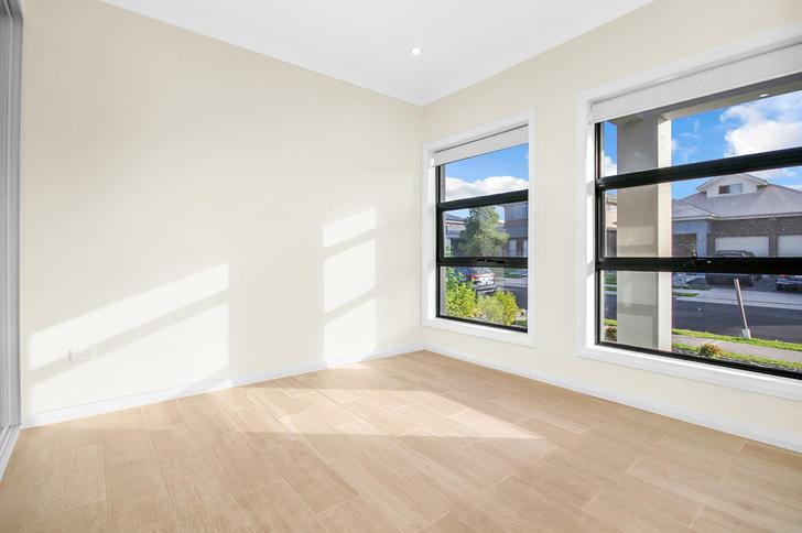 14 Sheumack Street, Marsden Park 2765, NSW House Photo