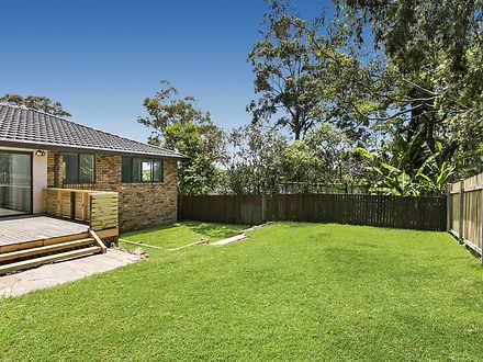 11A Berith Street, Wheeler Heights 2097, NSW House Photo