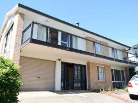 3/94 Cropley Drive, Baulkham Hills 2153, NSW House Photo