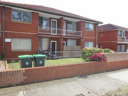 6/123 Sproule Street, Lakemba 2195, NSW Unit Photo