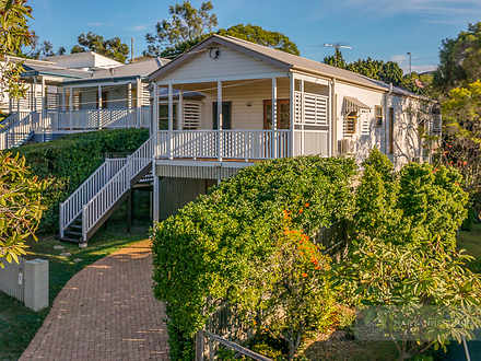 5 Elliot Street, Norman Park 4170, QLD House Photo